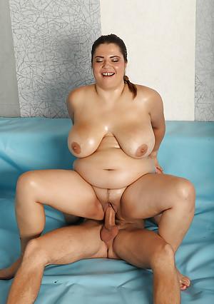 First time lesbian foot fetish locker room